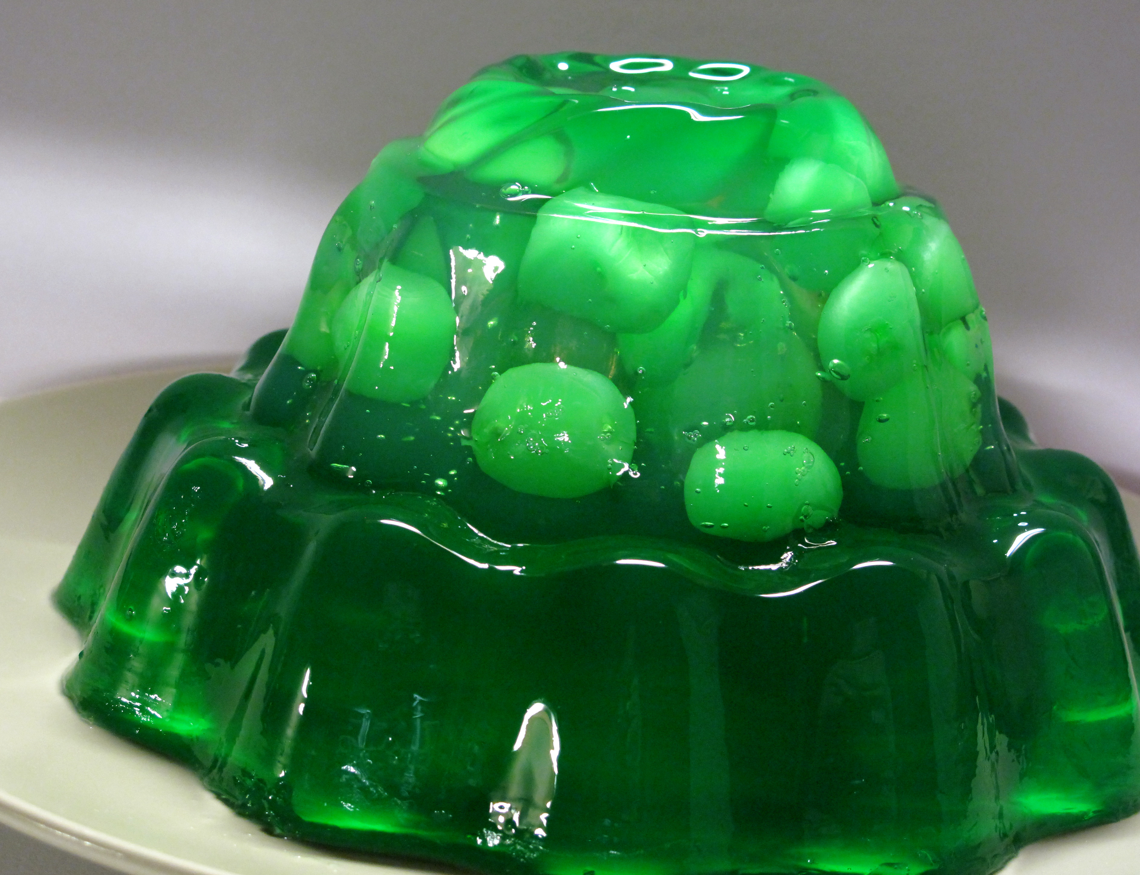 Lime the jello mold mistress of brooklyn