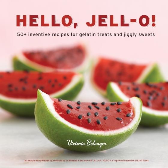 Book_Hello Jello