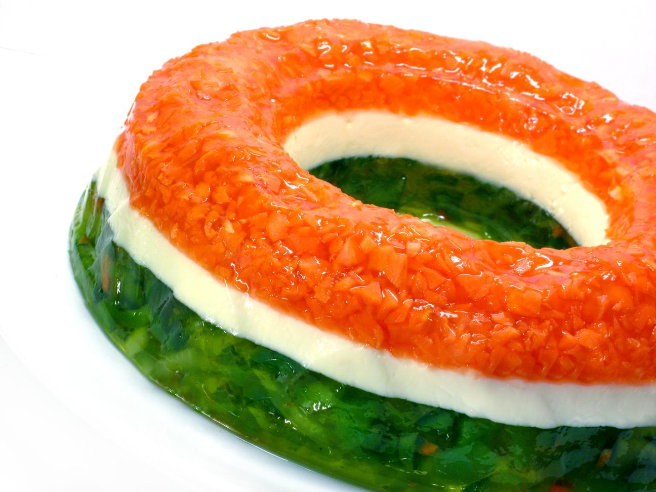 Vinegar 6 comments tags cooking dessert food jello jello molds recipe