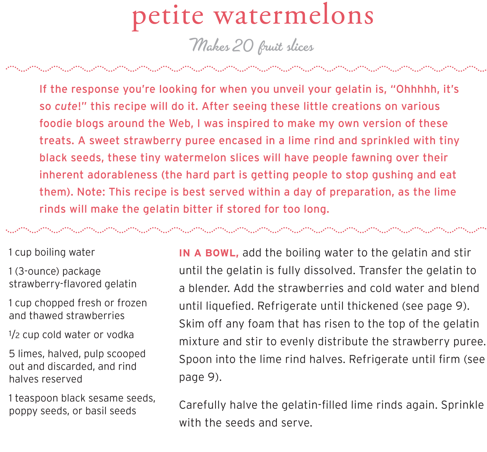 ... sole petite grenobloise recipes sole sole petite grenobloise recipes