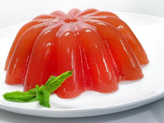 Watermelon Limeade | The Jello Mold Mistress of Brooklyn
