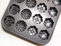 Candy Mold