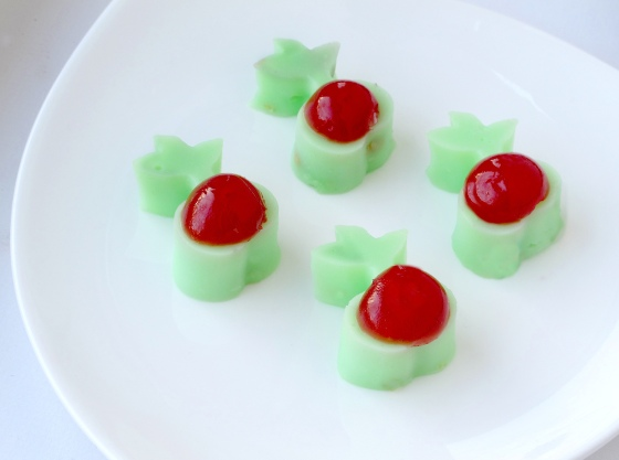 cherry-pistachio-pudding-shots3