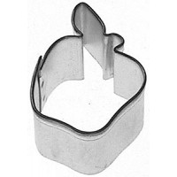 Mini-Apple-Cookie-Cutter-200x200
