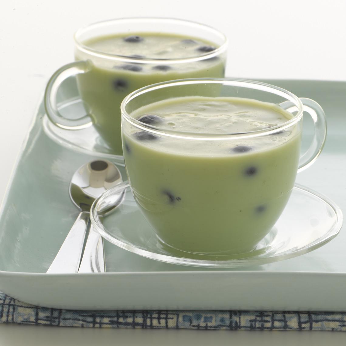 продаже есть чайное желе рецепт с фото дне сюрпризов
